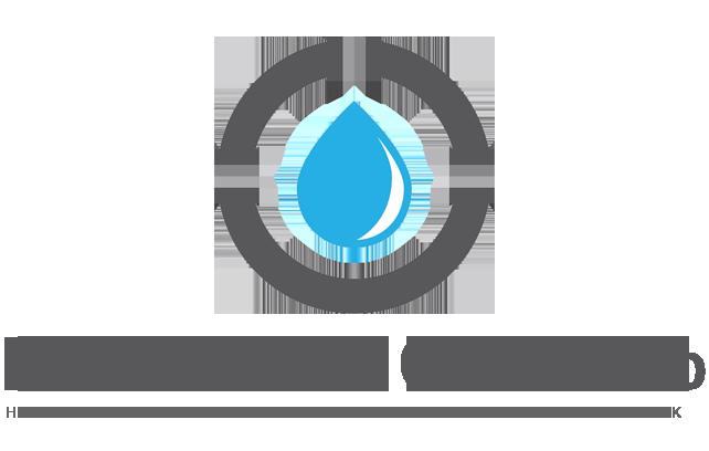 Plumbing In Carlsbad